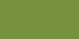 Оливковый2