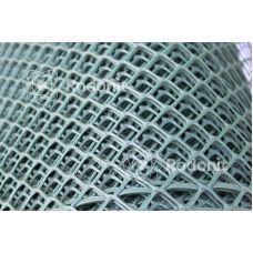 Пластиковая садовая ограда BN-50 Poultry mesh Рулон 0,5х30 м