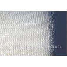 Антимоскитная сетка Mosquitplast R-150  Рулон 1,5 х 50 м