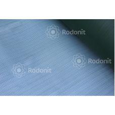 Антимоскитная сетка Mosquitplast RO-120 Рулон 1,2х50м
