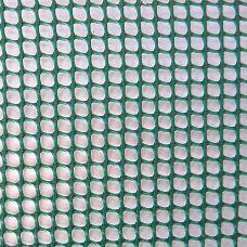 Сеть пластиковая К-100/5 Balconet