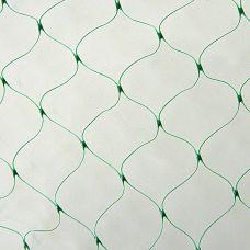 Сеть пластиковая М-400 Birdnet