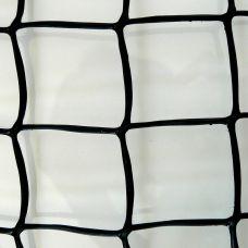 Сеть пластиковая К-100/45 Climbanet