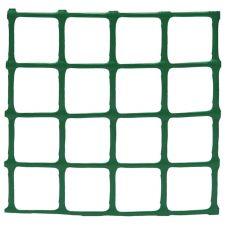 Сеть пластиковая К-100/30 Doornet