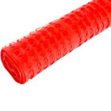 Сеть пластиковая Linea 120