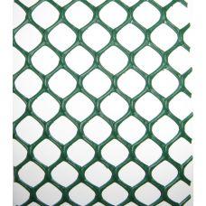 Сеть пластиковая BN-50  Poultry mesh