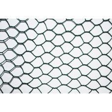 Сеть пластиковая PVC-13